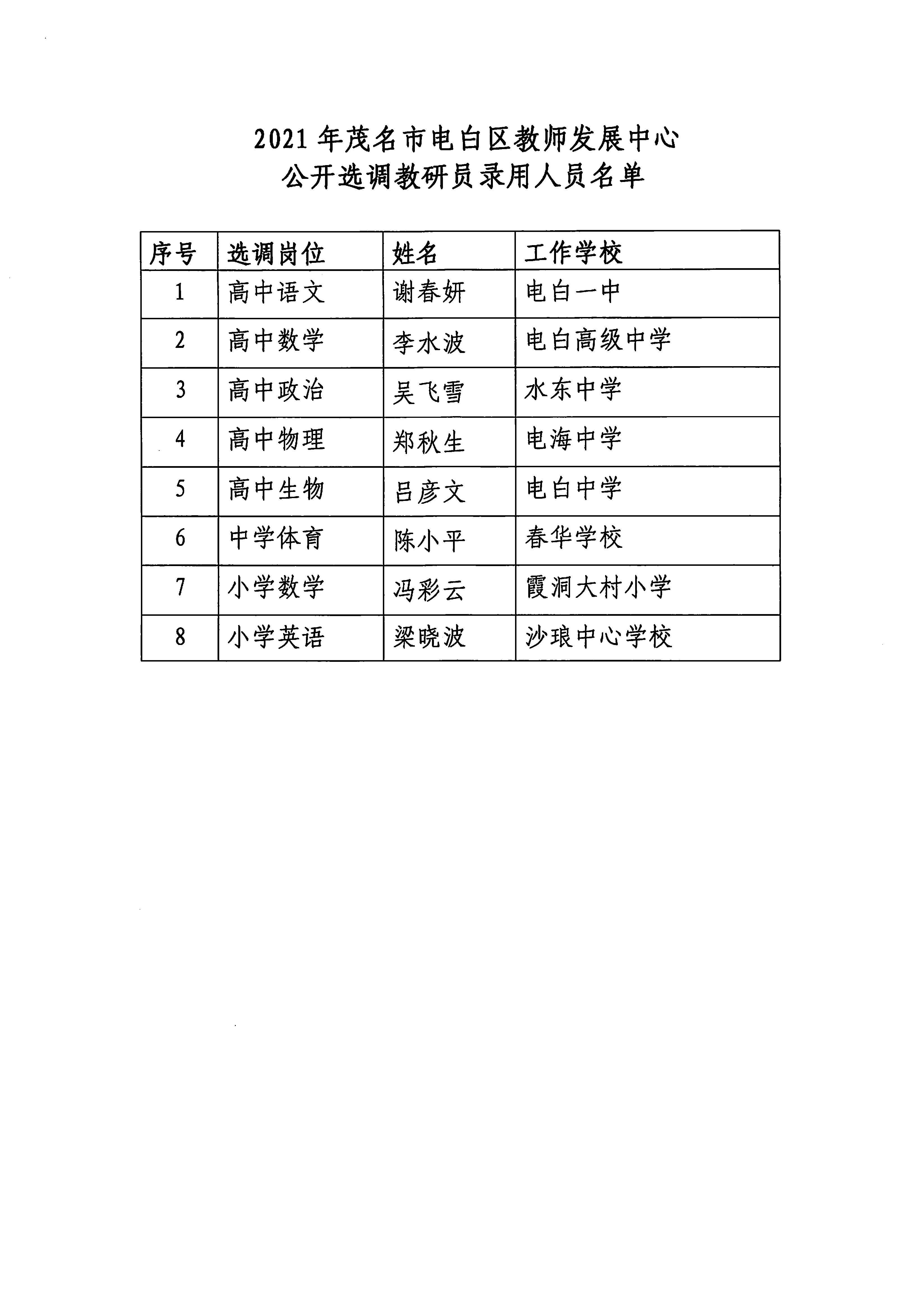 8_页面_2_图像_0001.jpg