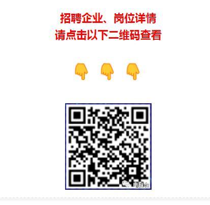 ce3290a5f23560e8a7c0e85d5c49a21.jpg