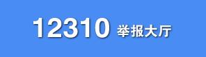 12310举报大厅